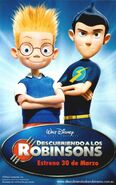 Meet the robinsons ver5 xlg