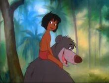 Mowgli Baloo JC.jpg