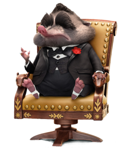 Mr. Big Render.png
