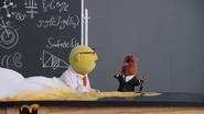 MuppetsNow-S01E06-ArmsUpJoe