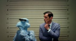 Muppets Most Wanted Teaser 10.png