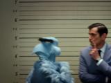 Interrogation Song