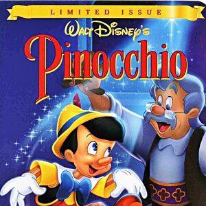 Pinocchio 1999 DVD.jpg