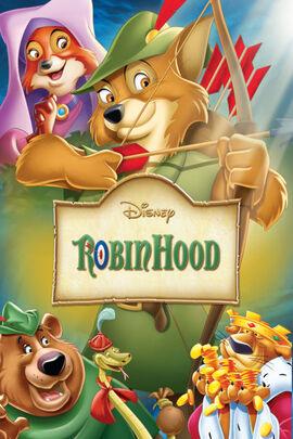 Robin Hood - Pôster Nacional.jpg