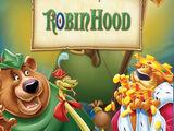 Robin Hood (filme)