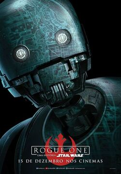 Rogue One Pôster Personagem 07.jpg
