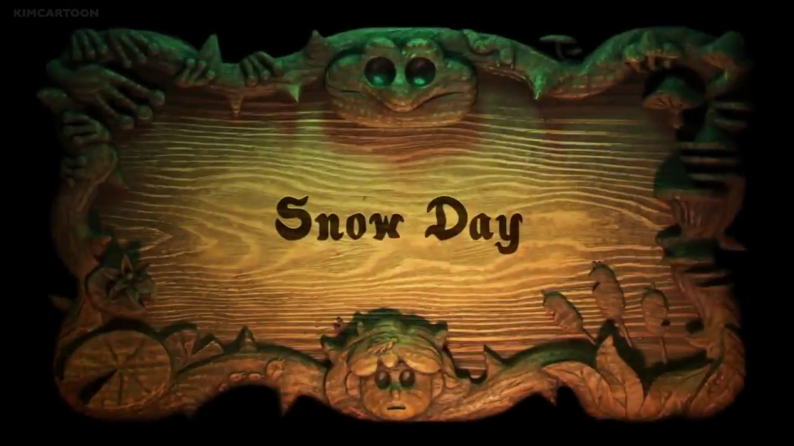 Snow Day Amphibia.png