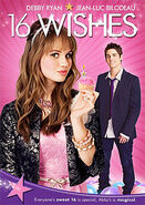 16-Wishes-2010