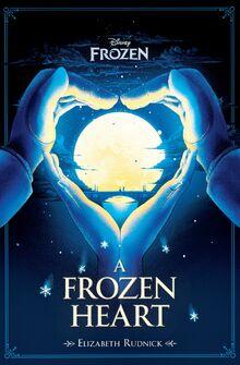 A Frozen HeartHD.jpg