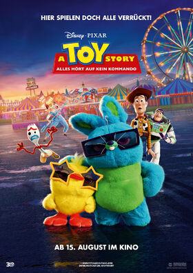 A Toy Story Alles hört auf kein Kommando (2).jpg