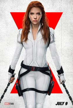 Black Widow - White Poster.jpg