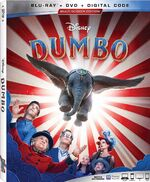 Dumbo BLU-RAY.jpeg