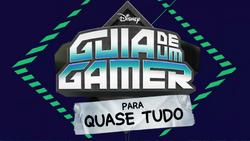 GDUGPQT - logo.png