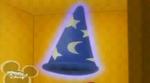 HOM-Hat-2