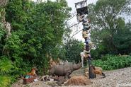 Junglecruise2 rhino wdw2020ww