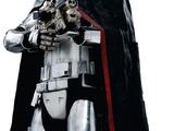 Kapitan Phasma