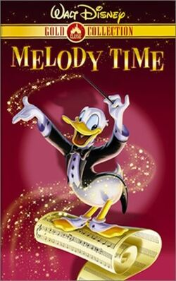 MelodyTime GoldCollection VHS.jpg