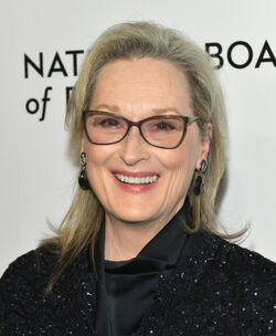 Meryl Streep.jpg
