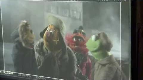 Muppets_Most_Wanted_deleted_scene_Break_the_4th_wall