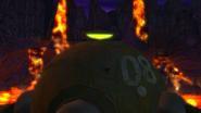 Omnidroid v.8 - Video Game 3