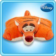 PillowPetsSquare Tigger1
