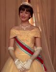 PrincessRosalinda