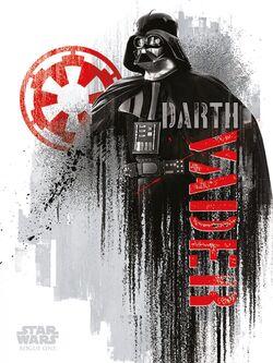 Rogue One Darth Vader Poster 2.jpg