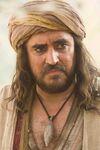 Sheik Amar