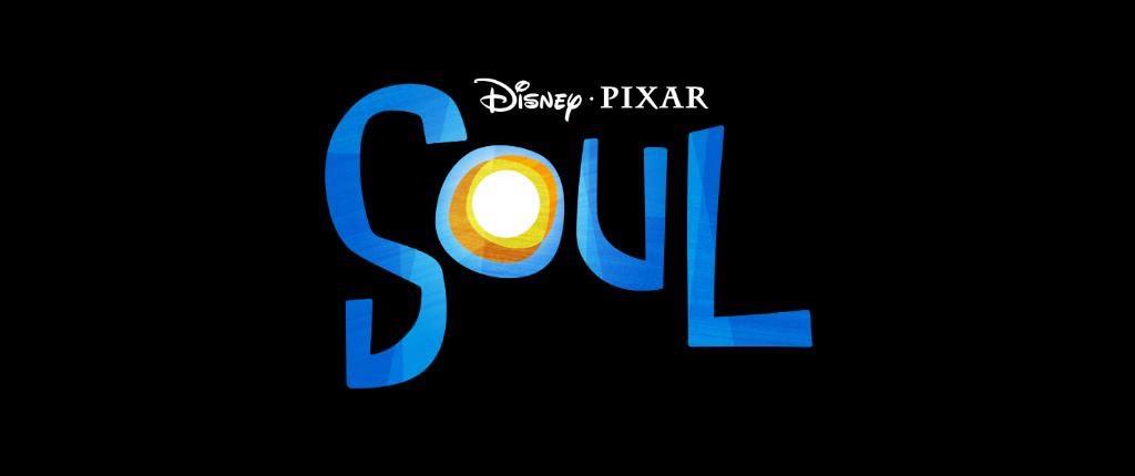Soul/Galeria