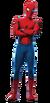 Spider-Man Key Art Render.png