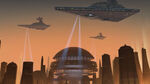 Star-Wars-Rebels-Season-Two-15