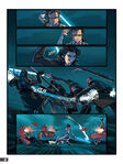 The-Rise-of-Skywalker-Graphic-Novel-Adaptation (3)