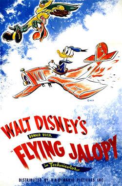 The-flying-jalopy-original.jpg