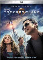 Tomorrowland DVD.jpg