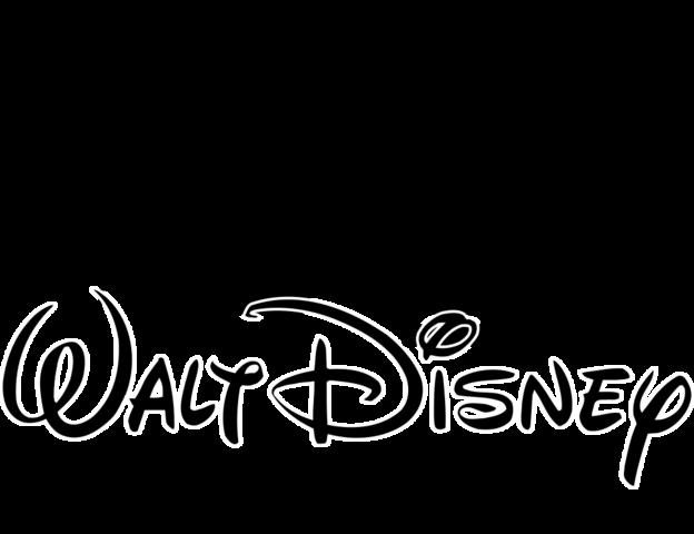 Ratigan6688/My Favorite Disney Movies Countdown Re-Release
