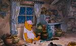 Winnie-the-pooh-disneyscreencaps.com-4280