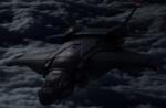 1. S.H.I.E.L.D. Quinjet - 3
