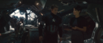 Avengers Age of Ultron 124