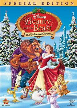 BeautyAndTheBeastChristmas 2011 DVD.jpg