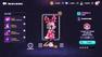 DSA Minnie Mouse