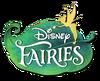 Disney Fairies Logo.png