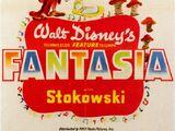 Fantasia/Gallery