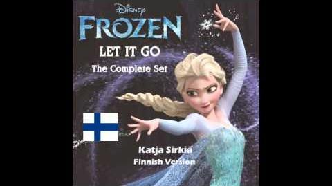Frozen_-_Let_It_Go(Taakse_jää)_(Finnish_Version)