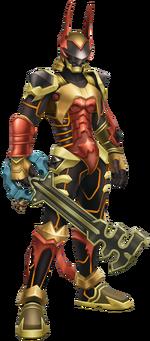 Keyblade Armor (Terra) KHBBS.png