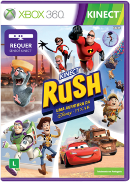 Kinect Rush - Uma Aventura da Disney - Pixar.png