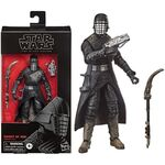 Knight of Ren - Black Series