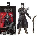 Knight of Ren - Black Series
