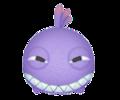 Randall Tsum Tsum Game
