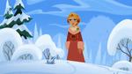 Snowball (22)
