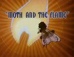 Ss-mothflame